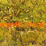 300x185_a-field-of-yellow-flowers-1889(1) copy