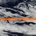 Clouds Over the Southern Indian Ocean_300x231 copy