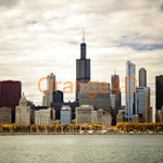 Chicago-City-buildings-300