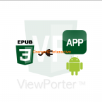 epub_to_app(android)