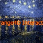 300x200_Starry_Night_Over_the_Rhone copy