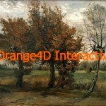 300x232_Autumn_landscape copy
