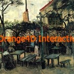300x233_terrace-of-a-cafe-on-montmartre-la-guinguette-1886 copy