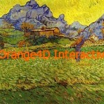 300x240_A_Meadow_in_the_Mountains_Le_Mas_de_Saint-Paul_1889_Vincent_van_Gogh