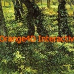 300x242_trunks-of-trees-with-ivy-1889 copy