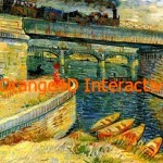 300x244_bridges-across-the-seine-at-asnieres-1887(1) copy