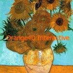 300x403_still-life-vase-with-twelve-sunflowers