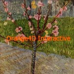 300x410_almond-tree-in-blossom-1888(1) copy