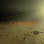 500x282_distant solar system_03