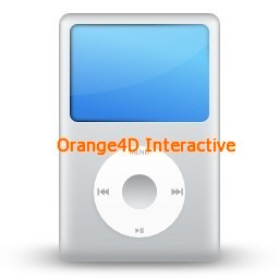 multimedia-player-apple-ipod-2.jpg