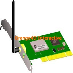 network-card-wireless.jpg
