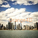 Chicago-City-buildings (2)-300