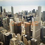 Chicago-City_thumb_01
